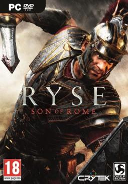 Joc Ryse: Son of Rome pentru Steam