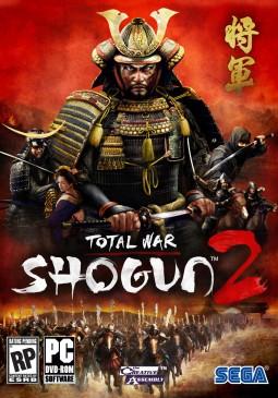 Joc Total War Shogun 2 pentru Steam