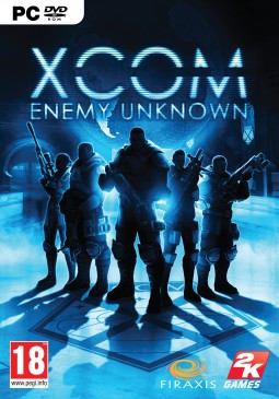 Joc XCOM: Enemy Unknown (Complete Edition) pentru Steam