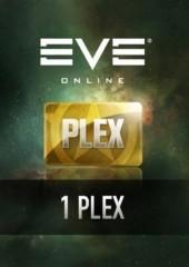EvE Online: Plex 1