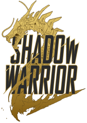 Shadow Warrior 2 Steam CD Key