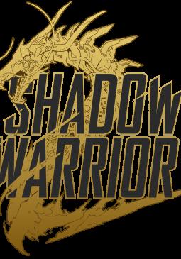 Joc Shadow Warrior 2 Steam CD Key pentru Steam