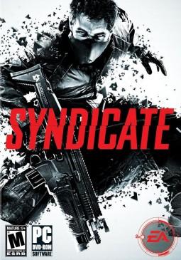 Joc Syndicate pentru Origin