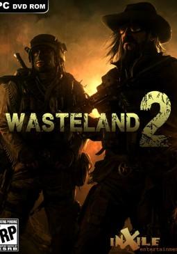 Joc Wasteland 2 pentru Steam