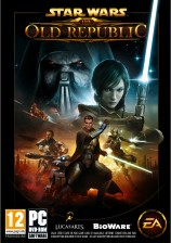 Star Wars: The Old Republic 60-Day