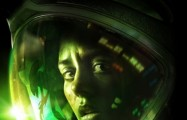 Alien: Isolation Nostromo Edition Steam Key