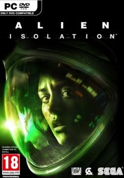 Joc Alien: Isolation Nostromo Edition Steam Key pentru Steam