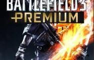 Battlefield 3 Premium DLC
