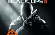 Call Of Duty Black Ops II Uncut + Nuketown Steam Key