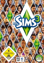 The Sims 3 EA Origin Key