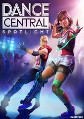 Dance Central Spotlight XBOX ONE CD-KEY GLOBAL