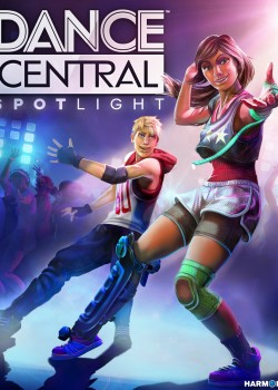 Dance Central Spotlight XBOX ONE CD-KEY GLOBAL code with instant delivery