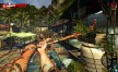View a larger version of Dead Island Goty 5/6