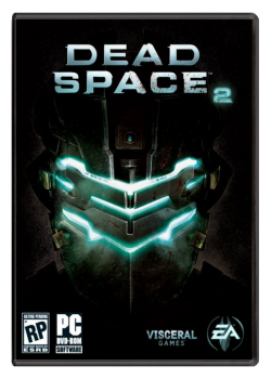 Dead Space 2 code with instant delivery