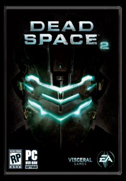 Joc Dead Space 2 pentru Origin