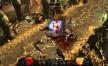View a larger version of Diablo 2 4/5