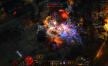 View a larger version of Diablo 2 1/5