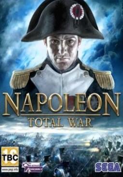 Joc Napoleon Total War pentru Steam