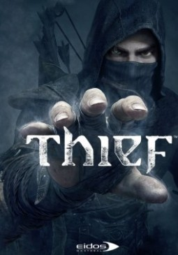 Joc Thief pentru Steam