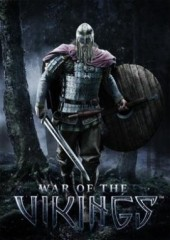 War of Viking