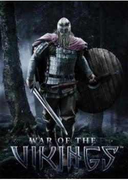 War of Viking