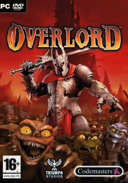Joc Overlord with Raising Hell Expansion pentru Steam