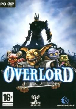 Joc Overlord II pentru Steam
