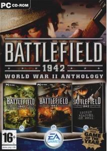 Battlefield 1942 PC