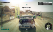 View a larger version of Dirt 3 Complete Edition 4/6