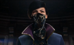 View a larger version of Joc Dishonored 2 pentru Steam 4/6