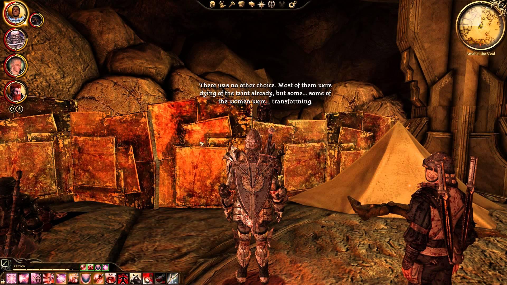 dragon age origins ultimate edition mac download free