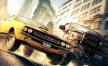 View a larger version of Driver: San Francisco UPLAY CD-KEY GLOBAL 3/6