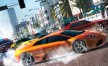 View a larger version of Driver: San Francisco UPLAY CD-KEY GLOBAL 5/6