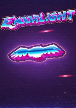 Joc Endorlight pentru Steam