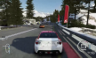 View a larger version of Forza Motorsport 5 - Xbox One 2/6