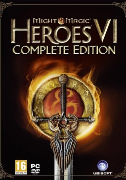 Joc Might & Magic: Heroes VI (Complete Edition) pentru Promo Offers