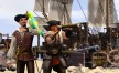 View a larger version of The Sims Medieval - Pirates & Nobles PC 2/3