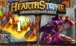 View a larger version of Hearthstone Heroes of Warcraft 1/3