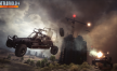 View a larger version of Battlefield 4 Premium DLC 6/6