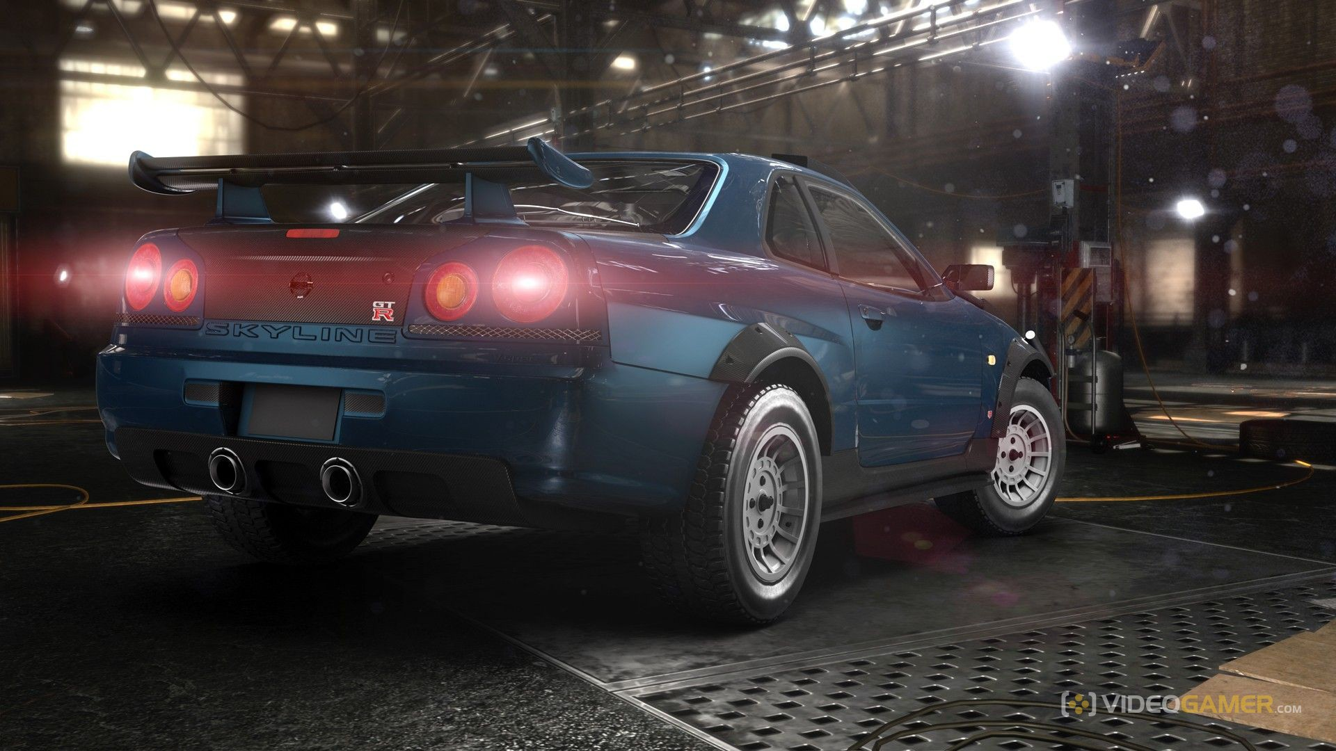 the crew uplay pc