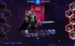 View a larger version of Heroes of the Storm Starter Bundle EU CD Key 5/6