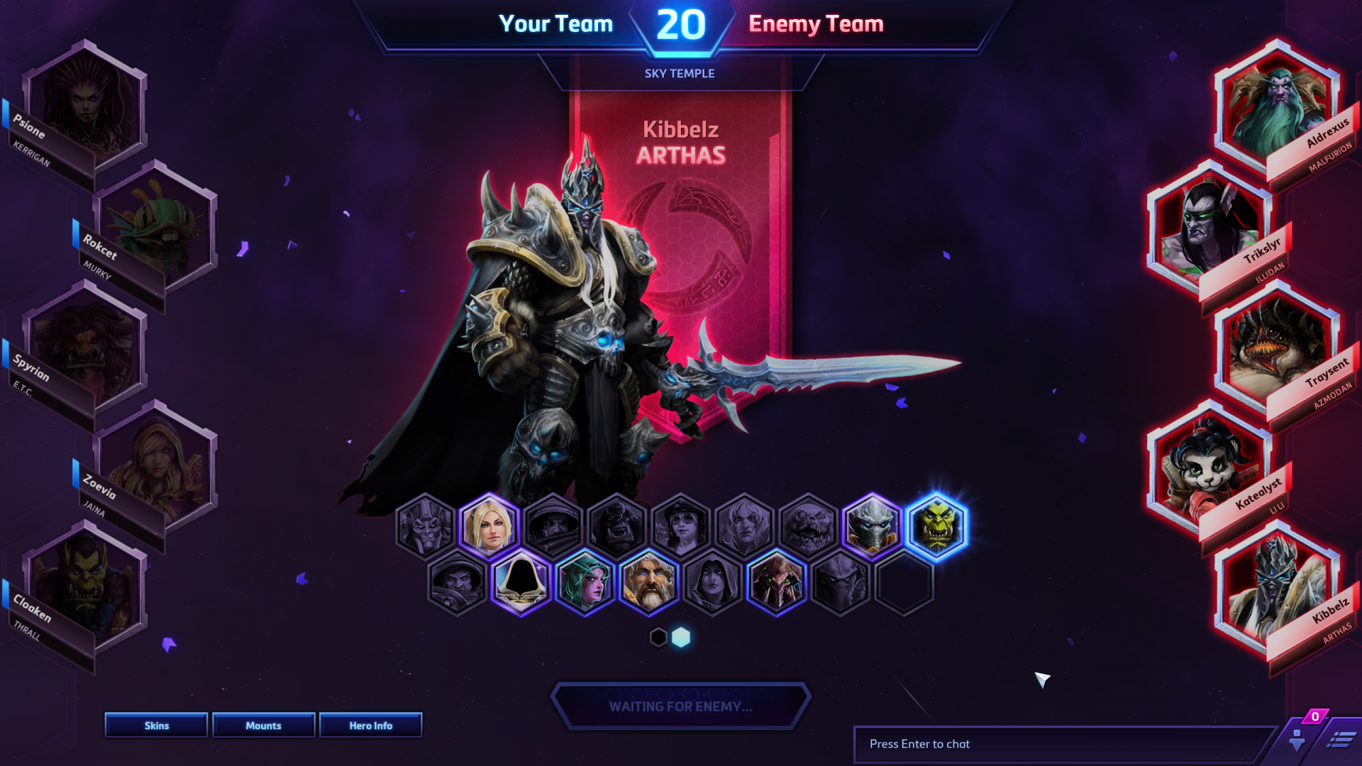 how to add a game key to blizzard