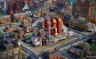 View a larger version of Joc SimCity pentru Origin 6/6