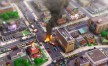 View a larger version of Joc SimCity pentru Origin 3/6