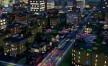 View a larger version of Joc SimCity pentru Origin 1/6