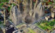View a larger version of SimCity Cities of Tomorrow Expansion Pack 6/6