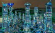 View a larger version of SimCity Cities of Tomorrow Expansion Pack 5/6
