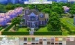 View a larger version of The Sims 4 5/6