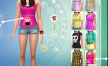 View a larger version of The Sims 4 4/6