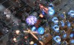 View a larger version of Starcraft 2 Wings of Liberty Digital Download 2/6